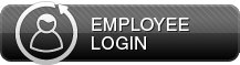 Employee Login Button