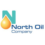 North Oil